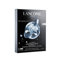 Lancôme Genifiqué 360 Eye Mask X4