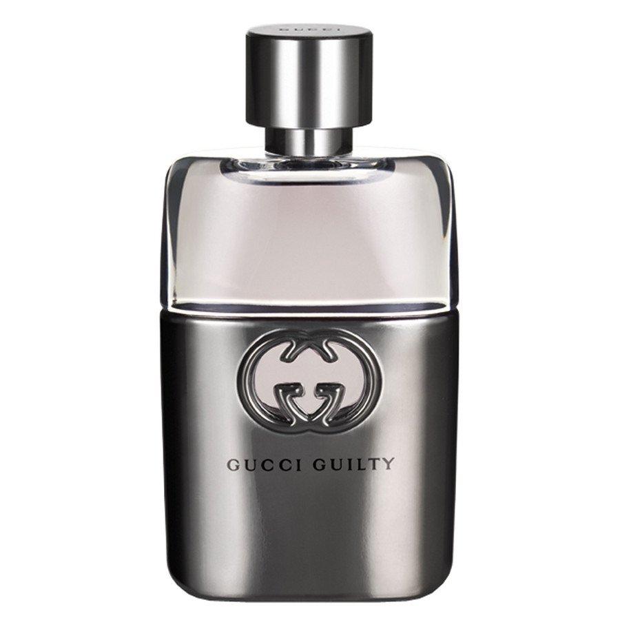 13db815ee Gucci - Perfumes | Marcas | Douglas | Perfumaria Douglas Loja Online