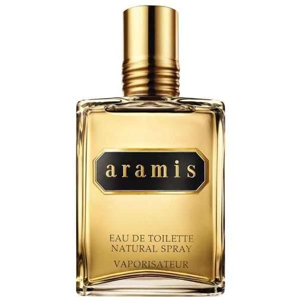 Aramis - Aramis Classic Eau de Toilette -