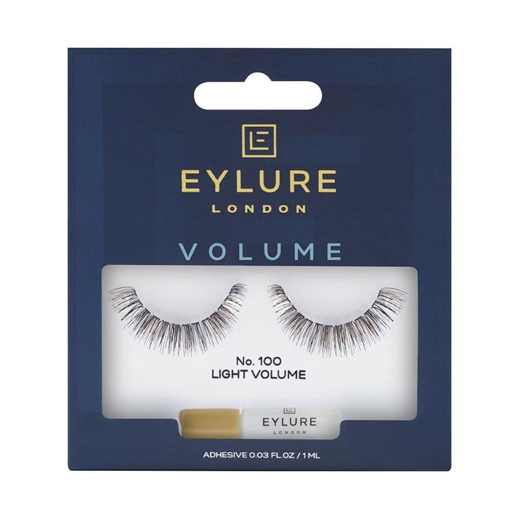 Eylure - Pestanas Volume Nº 100 -