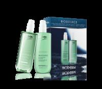 Biotherm Biosource Nettoyant PNM