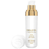 Sisley Sisleya Serum Concentre Anti-Rides