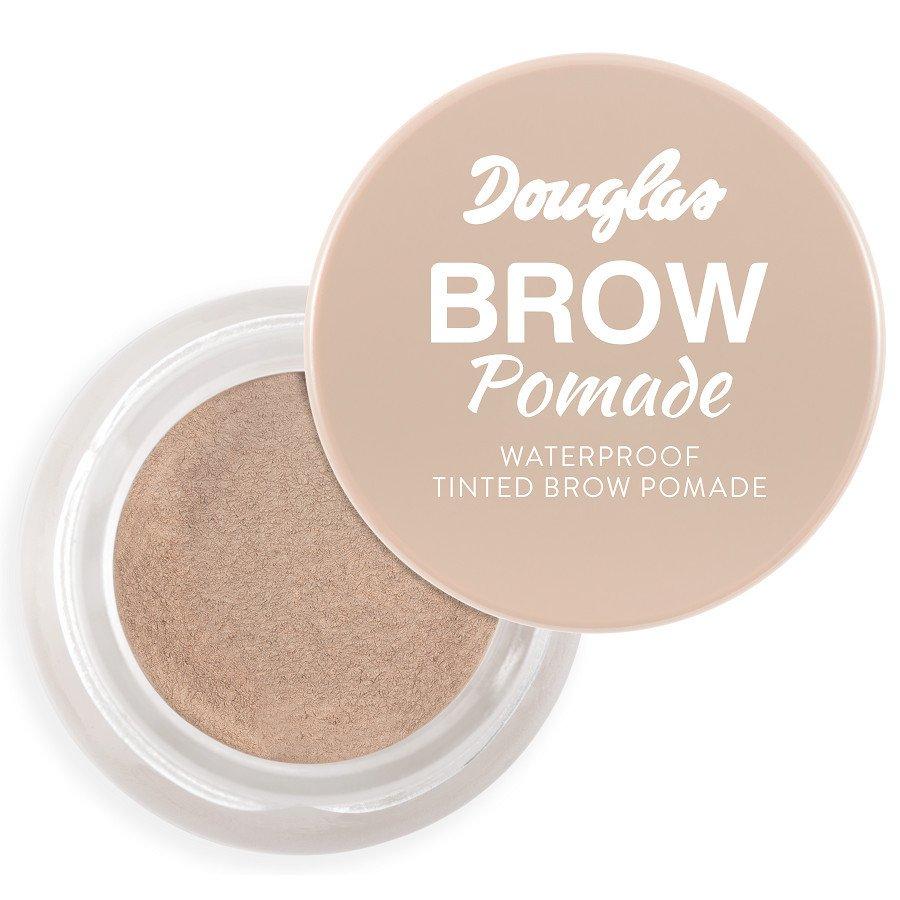 Douglas Make-up - Eye Brow Pomade - 1