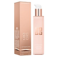 Givenchy Exquisite Lotion