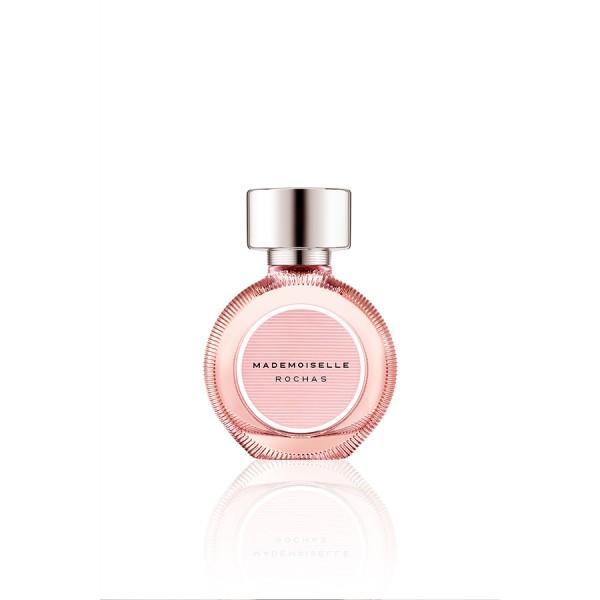 Rochas - Mademoiselle Rochas Eau de Parfum -