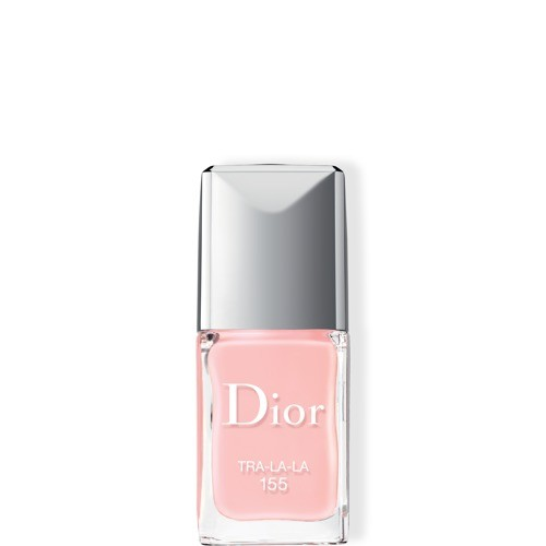DIOR - Rouge Dior Vernis - 155