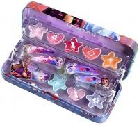 Disney Frozen Make-Up Metal Box