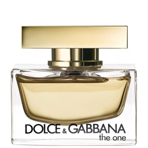 Dolce&Gabbana - The One Eau de Parfum -  30 ml
