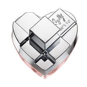 DKNY - MYNY Eau de Parfum - 100 ml
