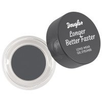 Douglas Make-up Eyeliner El Gel