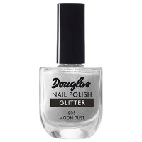 Douglas Make-up Nail Polish Effect