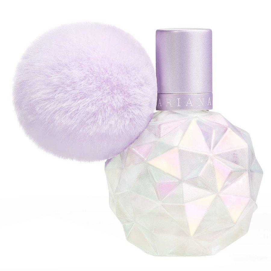 Ariana Grande - Moonlight Eau de Parfum -  30 ml
