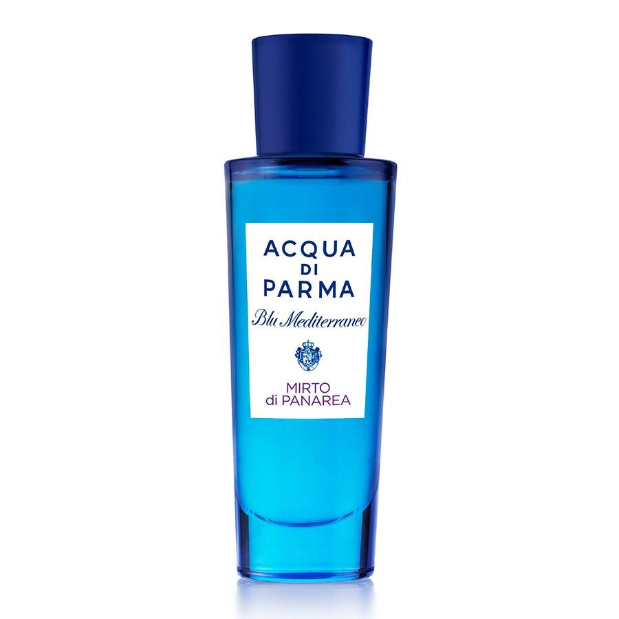 Acqua di Parma - Mirto di Panarea Eau de Toilette Spray -  30 ml