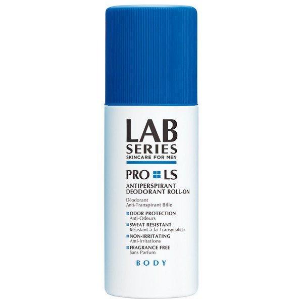 Lab Series - Lab Series Pro Ls Deodorant Roll-On -