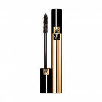 Yves Saint Laurent Mascara Volume Effect Radical