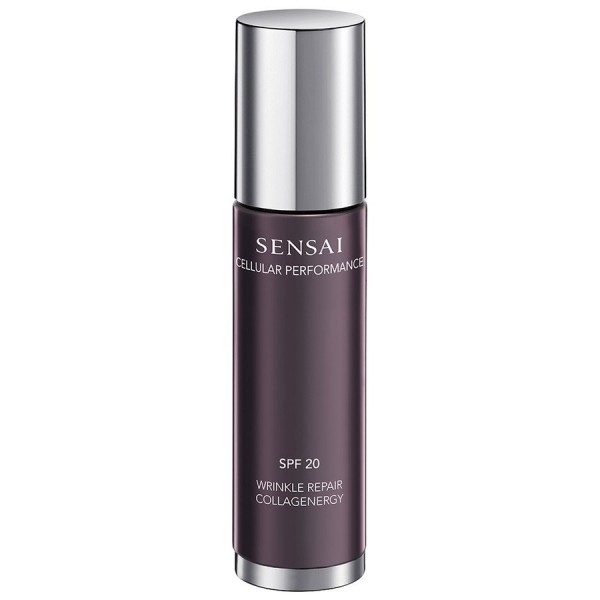 SENSAI - Wrinkle Repair Collagenergy -