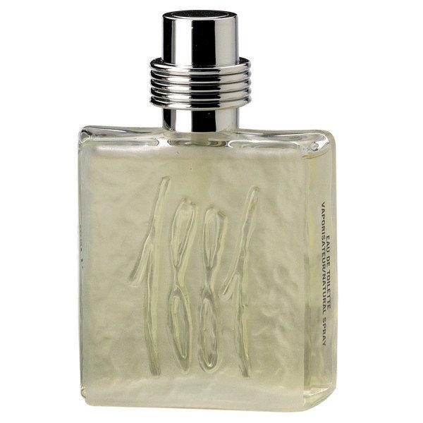 Cerruti - 1881 Pour Homme Eau de Toilette -  50 ml