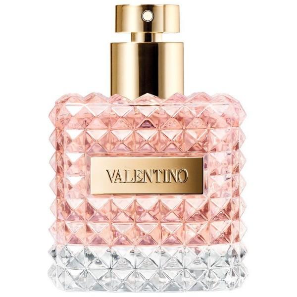 Valentino - Donna Eau de Parfum - 100 ml