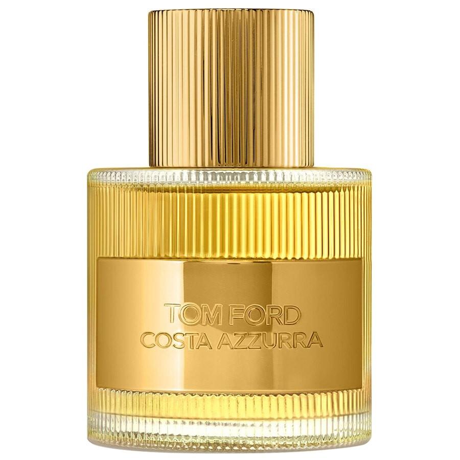 Tom Ford - Costa Azzurra Signature Eau de Parfum Spray -  50 ml