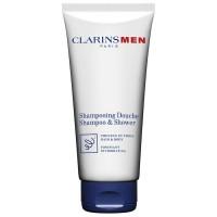 Clarins Shampooing Idéal