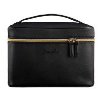 Douglas Collection Vanity Bag