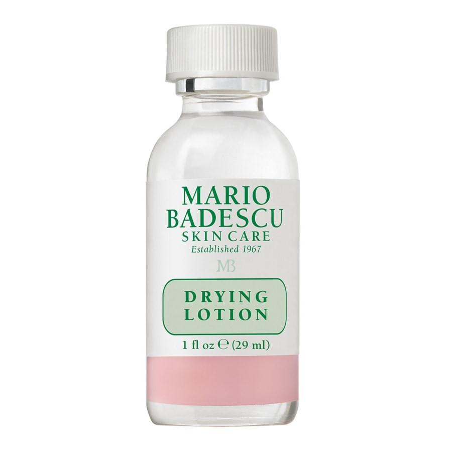Mario Badescu - Drying Lotion -