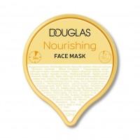 Douglas Exclusivos Nourishing Caps. Mask