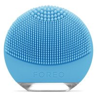 FOREO Luna Go Combination Skin
