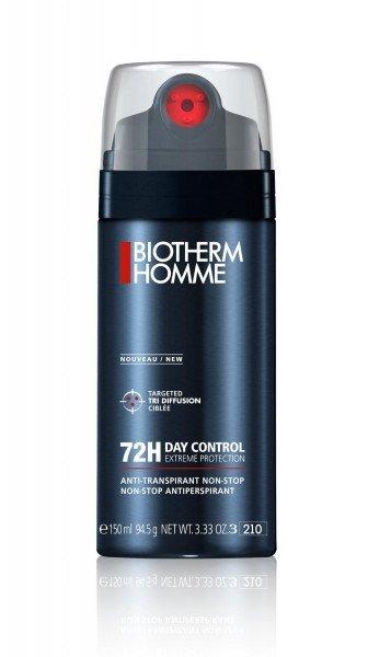 Biotherm - Desodorizante Day Control Spray 72H -