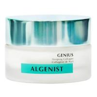 Algenist Sleeping Collagen