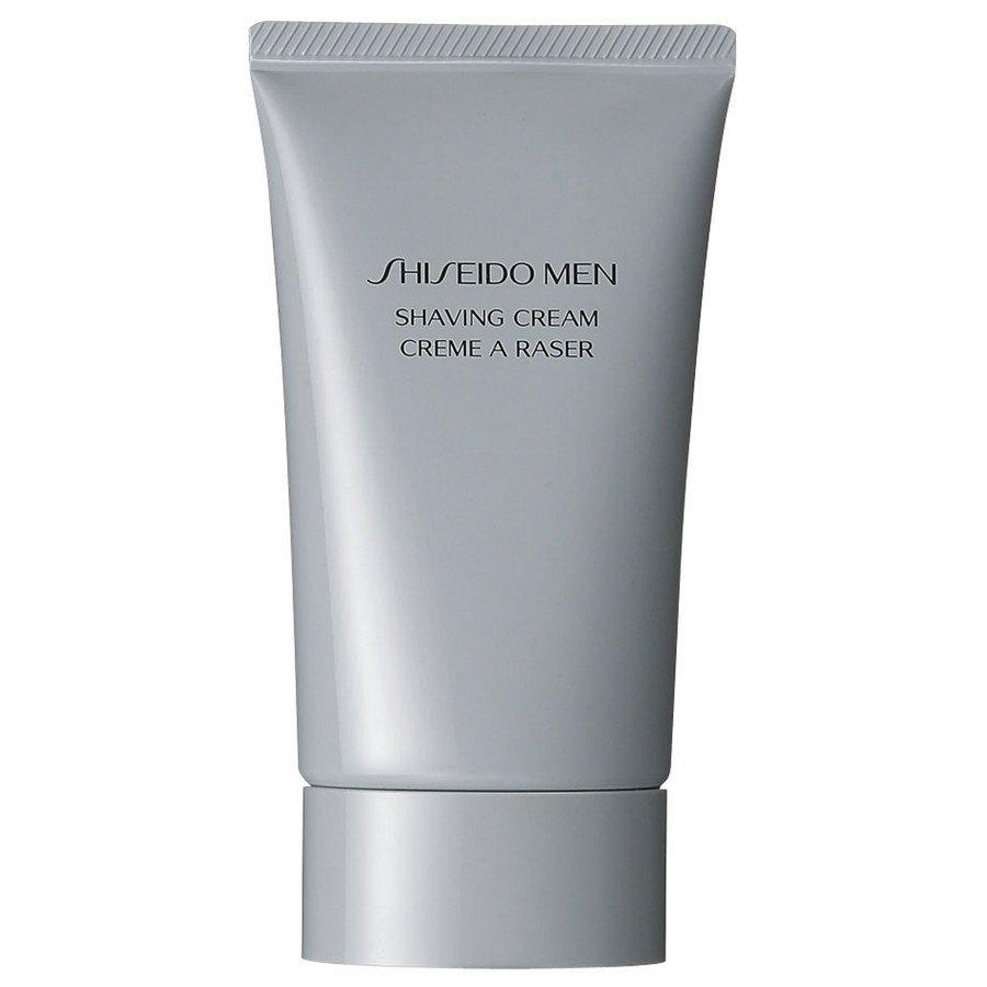 Shiseido - Shaving Cream -