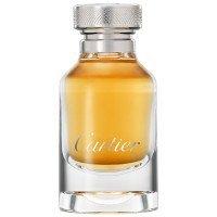Cartier Envol Eau de Parfum