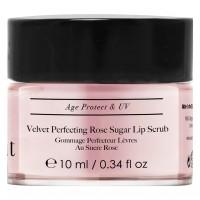 Avant Skincare Velvet Rose Lip Peeling