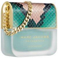 Marc Jacobs Decadence Eau de Toilette