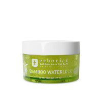 Erborian Bamboo Waterlock Mask