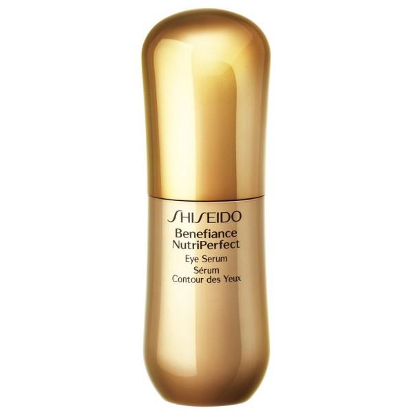 Shiseido - Benefiance NutriPerfect Eye Serum -