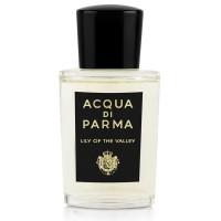Acqua di Parma Lily Of The Valley Eau de Parfum