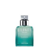 Calvin Klein Eternity Summer Eau de Toilette