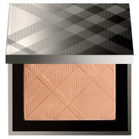 Burberry Powder Summer Glow