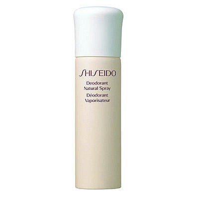 Shiseido - Shiseido Deodorant -