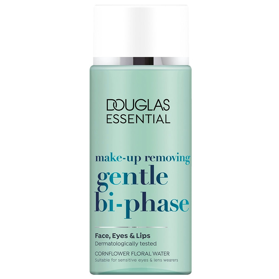 Douglas Collection - Cleansing Gentle Bi-Phase Remover -  50 ml