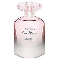 Shiseido Ever Bloom Sakura Eau de Parfum
