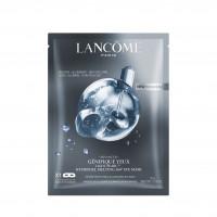 Lancôme Genifiqué 360 Eye Mask X1