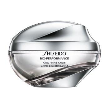 Shiseido - Bio-Performance Glow Revival Cream - 50 ml