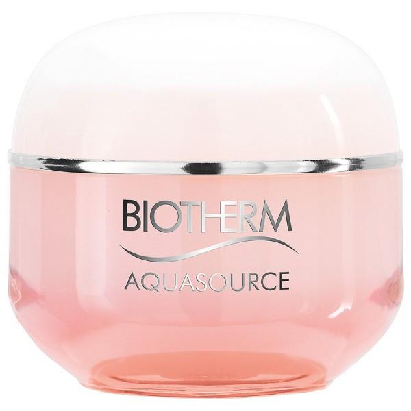 Biotherm - Aquasource Creme Peles Secas -