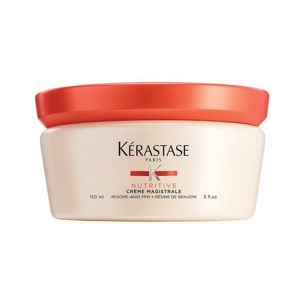 Kérastase - Nutritive Creme Magistral -