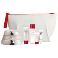 Shiseido Bio-Performance Adv.Revitalizing Cream Day Set