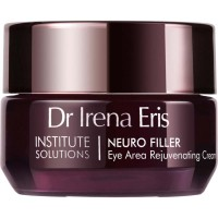 Dr Irena Eris Neuro Filler Eye Cream