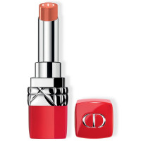 DIOR Rouge Lips Ultra Care