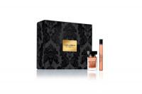 Dolce&Gabbana The Only One Eau de Parfum 30Ml Set
